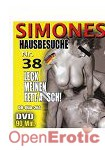 Simones Hausbesuche Nr.38 (QUA) (BB - Video)