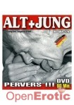 Alt und Jung (QUA) (BB - Video)