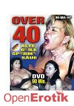 Over 40 (QUA) (BB - Video)