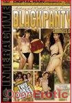 Black Panty Chronicle 13 (TRS)