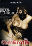 Breath Controlled
