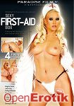 Sexy First-Aid Box (Paradise Film)