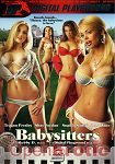Babysitters (Digital Playground)