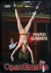 Hard Games (Master Costello)