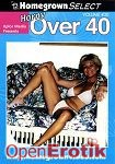 Horny Over 40 Volume 30 (Homegrown Select)