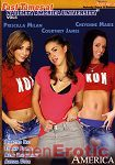 Fast Times at Naughty America University Vol.6 (Pure Play)
