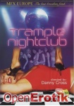 Trample nightclub