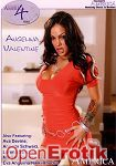 Naughty America 4 her vol.4 (Pure Play)
