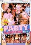 Party Hardcore Vol. 24 (Eromaxx)