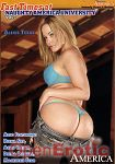 Fast Times at Naughty America University Vol.7 (Pure Play)
