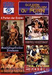 Golden Century of Porn Vol1 (Herzog)