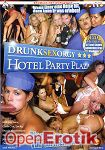 Drunk Sex Orgy - Hotel Party Plaza (Eromaxx)