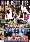 This Ain`t- the Partridge Family (Hustler)
