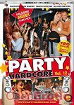 Party Hardcore - Teil 12 (Eromaxx)