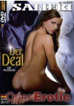 Der Deal (Goldlight)