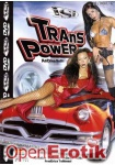 Trans power (Goldlight)
