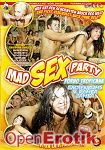 Mad Sex Party - Porno Tropicana (Eromaxx)
