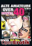Alte Amateure-over 40 (QUA) (Muschi Movie)