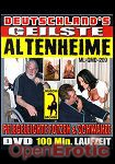Deutschland's geilste Altersheime (QUA) (Muschi Movie)