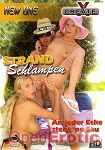 Strand Schlampen (Create-X Production)