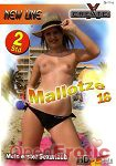 Mallotze 16 (Create-X Production)