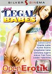 Just legal Babes Vol. 1 (Pure Play)