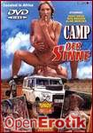 Camp der Sinne (DBM)