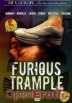 Furious Trample