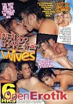 Men who Share their Wives (Leisure Time - 6 Stunden)