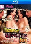 Master of Reality Porn Vol. 2 - Blue Ray Disc (Pink Visual)