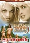 Island Fever 3 HD-DVD