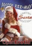 Merry xxx-Mas Santa Limited Edition (Playhouse)