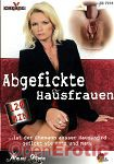 Abgefickte Hausfrauen (Create-X Production)