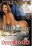 Private Gold Millionaire Teil 2 (Private - Gold)
