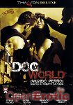 Dog World (Thagson Deluxe)