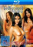 Bollywood nudes (Intimatefilm - Blu-ray Disc)