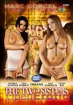 The Two Sisters (Marc Dorcel)