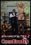 Orgasmusfolter 2 (Master Costello)