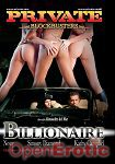 Billionaire (Private - Blockbuster)