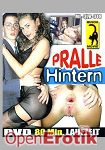 Pralle Hintern (QUA) (Muschi Movie)