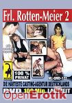 Frl. Rotten-Meier 2 (QUA) (Muschi Movie)