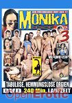 Monika Teil 3 (QUA) (Muschi Movie)