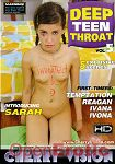 Deep Teen Throat Vol. 5