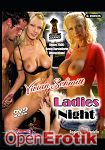 Ladies Night (QUA) (Videorama - Vivian Schmitt)