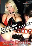 Extrem mit der Faust gedehnt (Create-X Production)