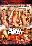 Body Heat (Digital Playground - 2 Disc DVD Set)