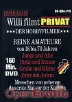 Willi filmt privat (QUA) (BB - Video)