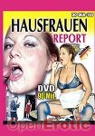 Hausfrauen-Report 165 (QUA) (BB - Video)