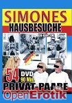 Simones Hausbesuche 54 (QUA) (BB - Video)