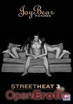 Street Heat 3 (Joy Bear Pictures)